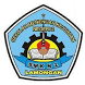 SMK NEGERI 2 LAMONGAN