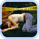Crime Case - Murder Case Scene by salon games for girls
