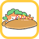 HOTDOG パンに犬をはさんでホットドッグ!放置育成ゲーム by HANAUTA_