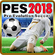 PES 2018 Pro Game Guide