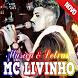 MC Livinho Musica Funk Brasil by Musik Bersama Koplo Dev
