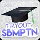 Tryout SBMPTN CMedia by Penerbit Cmedia