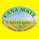 Casa Maiz Restaurant by CRMBOOST LLC
