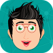 Emoji Maker - Your Personal Emoji by Suit Photo Editor Montage Maker & Face Changer