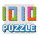 1010 Puzzle by Side-Works Limited