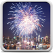 Fireworks Live Wallpaper by Creative Factory Wallpapers
