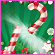 Christmas Candy Slicer by Amazing Sparrow Games