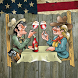 Ribhouse Texas Voorst by Appgenerator