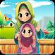 Kumpulan Lagu Anak Islami by ArtoMoroRecipe