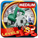 Challenge #63 Big Factory Free Hidden Object Games by PlayHOG