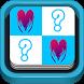 Love Puzzle Game