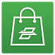 Tappshop - Buy and Sell Nearby by Sherif Light