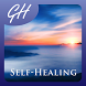 Mindfulness Meditation for Self-Healing & Calm by Diviniti Publishing Ltd