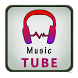 Music Videos Player for Tube by WeloveVideoTubeFree