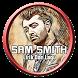 Lagu Sam Smith Lengkap by MUSIKA PEDIA 45
