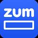 줌 – zum, 줌닷컴 by ZUM internet Corp.