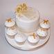 Anniversary Cake Ideas by zulfapps