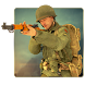 Call Of Courage : WW2 Frontline Commando by DGStudios