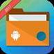 Hidden File Manager -Secret Lock for File Explorer by Fusion Inc