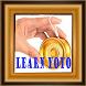Learn Yoyo Tricks by Happy Kids Labs