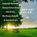 Nasihat Islam 2 by Mv Studios