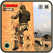 US Army Training Special Force by Toggle Free Games