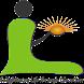 Lakshya Education by Wama Software
