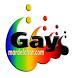 GayMardelChat by ShMaIn