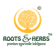 Roots and Herbs by VTS Infotech Pvt Ltd