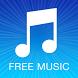 LAGU EBIET G. ADE by Liens Studio Music
