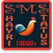 SMS Shayari & Jokes by Bugscuffle Technology