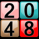 2048 Pro Puzzle Game by Cynosure Studios