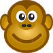 Monkey Jump Adfree by Figapps Inc