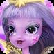 Pony Dolls by Kidz Game