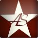 American Songwriter Magazine by MAZ Digital Inc.