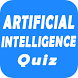 Artificial Intelligence by American Studies, Inc.
