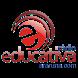 Radio Educativa Araruna by Br Logic Host