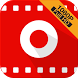 Screen Recorder Full HD by Softtechvn Co.,Ltd