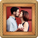 Wooden Photo Frames by AppsForIG