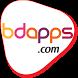 bdapps by Robi Axiata Ltd