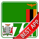 Zambia Newspapers : Official by KR Solutions