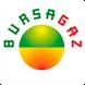 BG ITSM by Bursagaz
