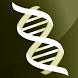 Apostolic DNA App by Forward Mobile