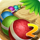 Marble Legend 2 by ITREEGAMER