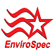 EnviroSpec by CleanBrain Software Inc