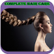 Complete Hair Care by Modelapps