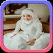Wedding Hijab Tutorials by Kulihan