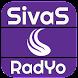 SİVAS RADYO by Memleket Radyoları