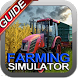 New Guide Farming Simulator by Ngenestday