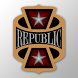 Republic Guitars by Trinity Mobile Apps